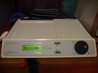 P1050949 のコピー.JPG