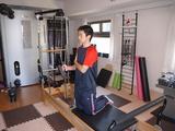 山田様18歳ソフトボール部所属直筆メッセージ